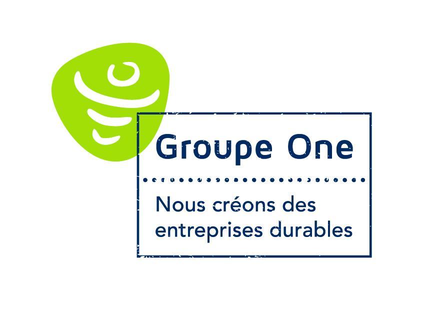 GroupeOne