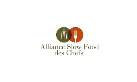 Alliance Slow Food des Chefs - Belgique