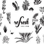 Flyer refresh